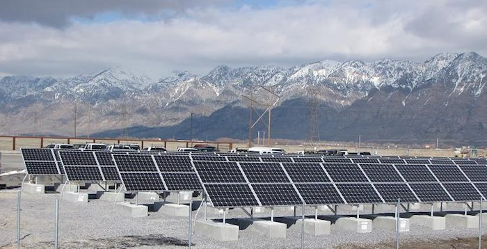 I Have a Solar Job: Insider Dispels 5 Myths about Solar Energy in the U.S.