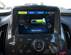 chevy-volt-dashboard