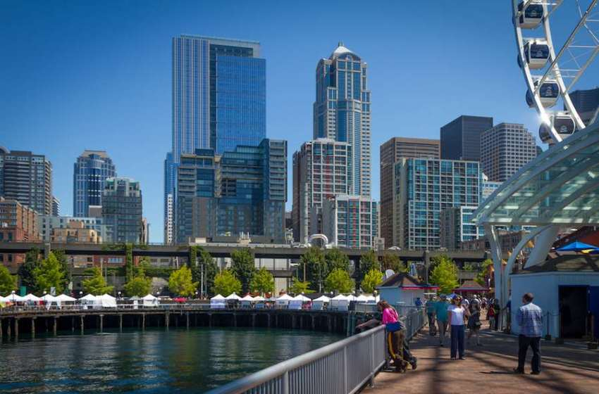 Will Our Cities Save Us? Municipalities at the Nexus of Change