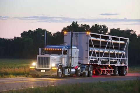 DOE Carbon Fiber Initiatives Helping Drive a Green US Economy