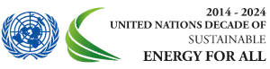 UN plans to transform global sustainable energy within a decade