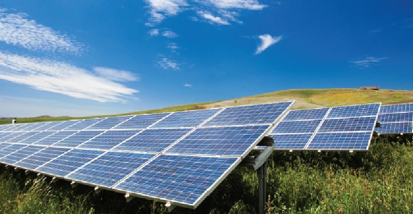 Floridians Want Dialogue on Clean Power Plan