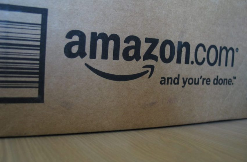 How Sustainable is Amazon?