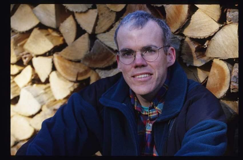 An Homage to Leading Environmentalist Bill McKibben
