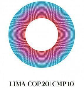 COP 20 begins in Lima, Peru