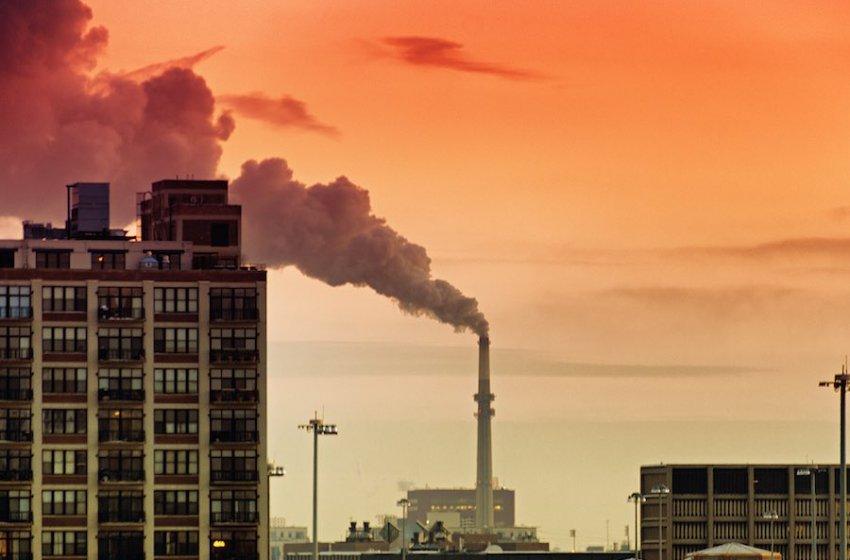 EarthTalk: Health Impacts of Coal
