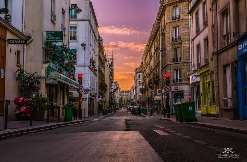 Progress on the Road to Paris: Negotiating Text for COP 21 Agreement Published