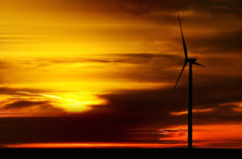 Renewable Energy Outpaces All Other Sources for Electrical Generation Growth in 2014