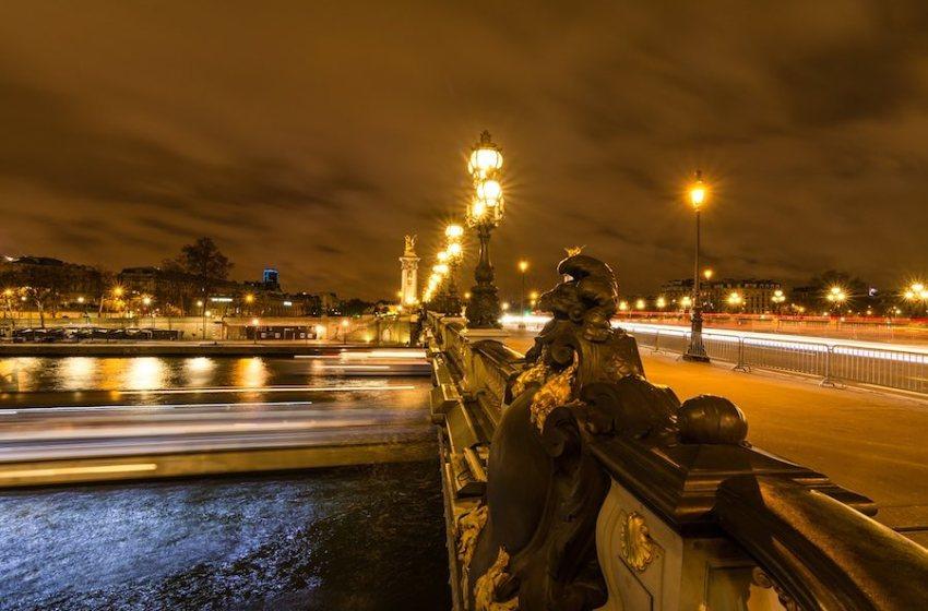 Bonn Climate Talks End: Next Stop Paris and COP21