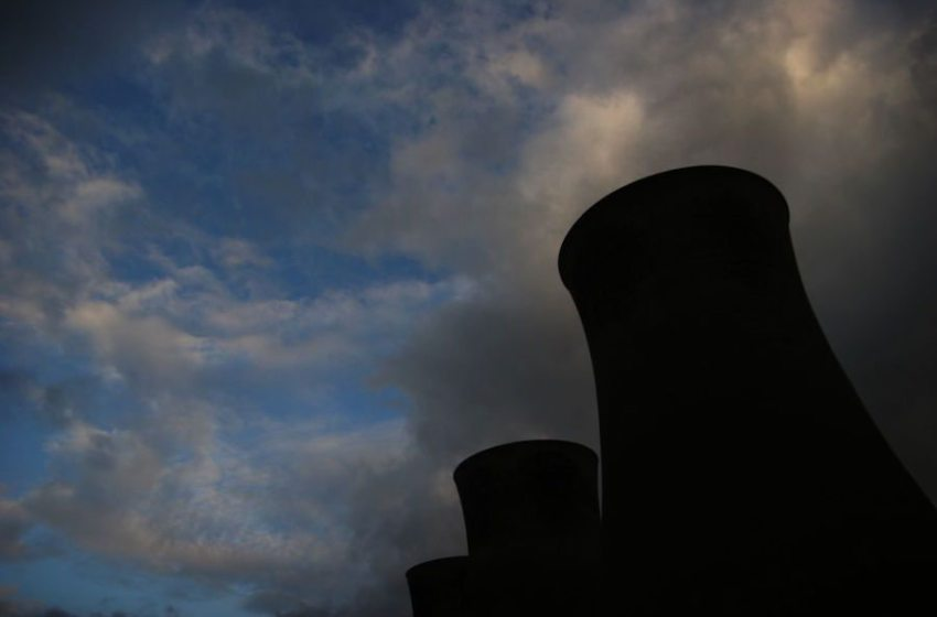 Impact of Supreme Court Stay on Clean Power Plan