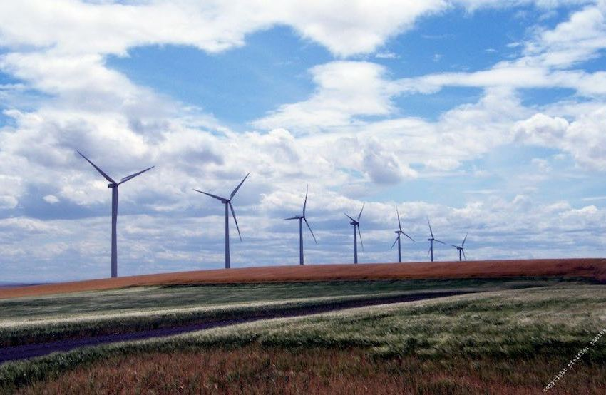 Government Forecasts Continue to Underestimate Renewable Energy Growth