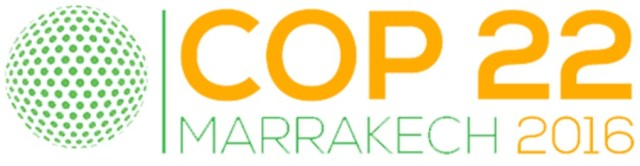 Bonn climate talks open this week, starting on the road to Marrakech