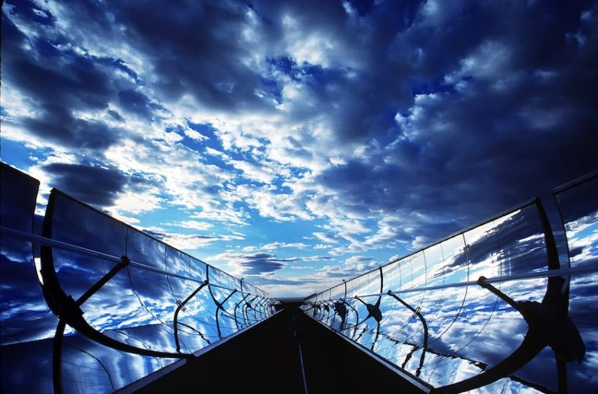 New U.S. Capacity from Renewable Sources Far Outpace Natural Gas