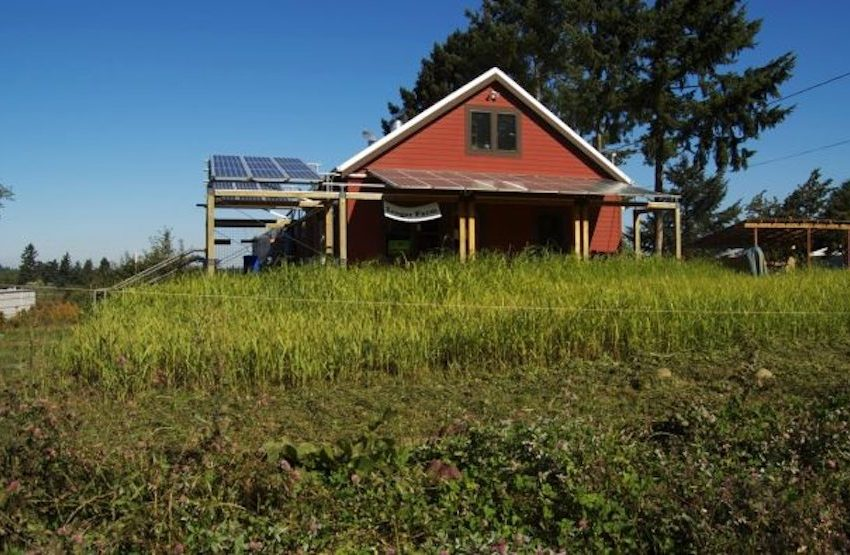 USDA Invests $300 Million to Boost Small Business, Rural Renewables, Energy Efficiency