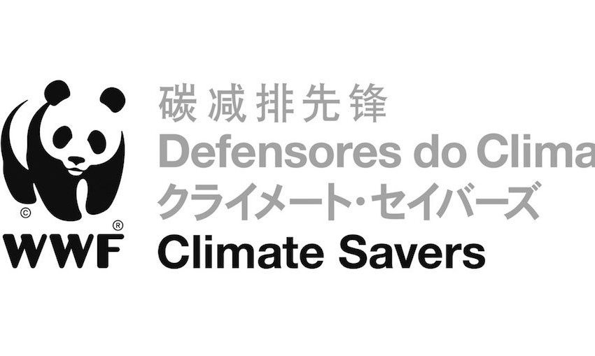 WWF Climate Savers Program : Business Can Lead on Climate Action