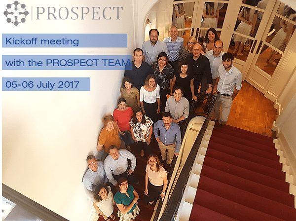European Union Horizon 2020 Program Aims to Bridge Public Climate Smart Sustainable Energy Financing Gap