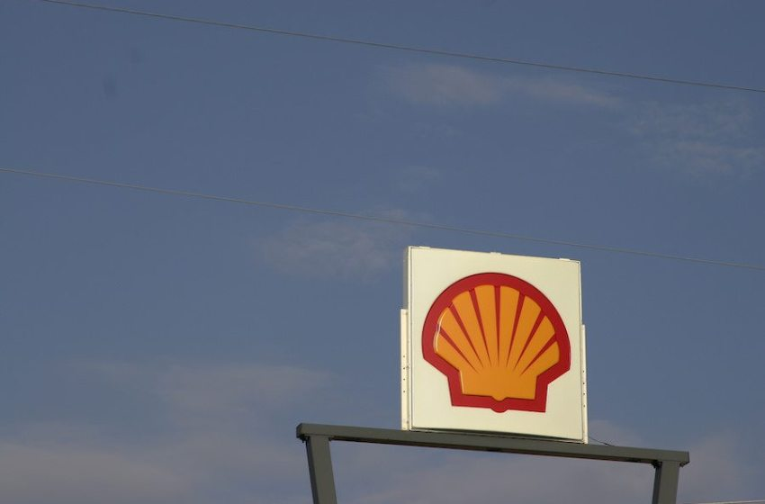 Is Shell Really Serious About Dealing With Climate Change?