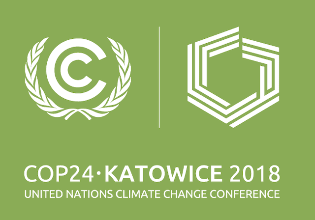 World Resources Institute: 3 Issues to Watch at the COP24 Climate Summit