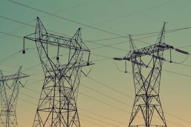 Meeting the commitments of the Paris Agreement by eliminating coal for the electricity generation mix