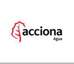 Acciona-logo-GWA