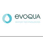 evoqua-logo-GWA