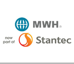 MWH-now-part-of-Stantec
