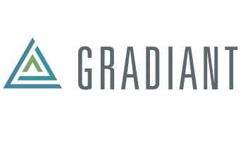 Gradiant_logo