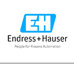 Endress_and_Hauser