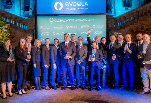 Global-Water-Awards