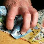 Australia Money Grab Sieze Assets Inactive Accounts