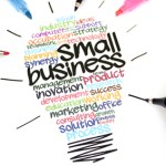 Local Government Tyranny on Small Business