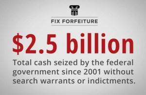 scotus ruling asset forfeiture