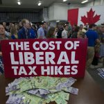 Canadian Middle Class Concerned About Morneau Tax Proposal