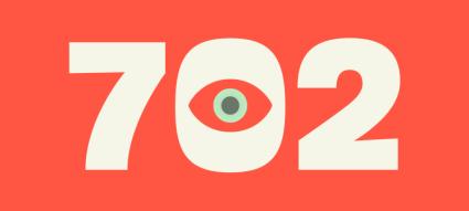 FISA Section 702 Surveillance