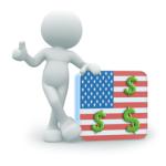 US Savings Account Interest