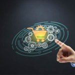 e-commerce sales tax business