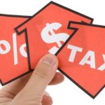 mortgage interest deduction strategy