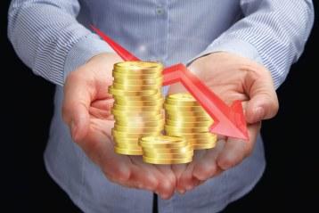 tax bonus depreciation