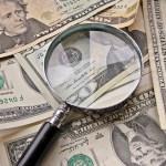 $21 Trillion DoD HUD Unaccounted for