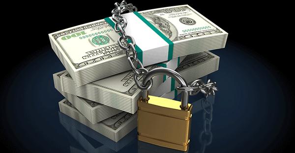 capital controls market manipulation