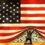 U.S. Tax Haven