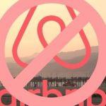 airbnb homesharing
