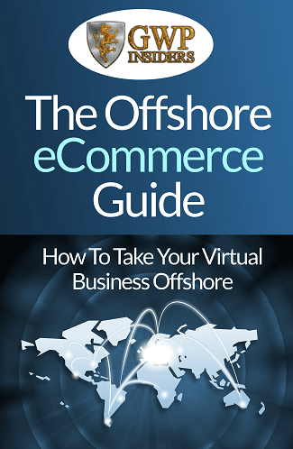 The Offshore eCommerce Guide