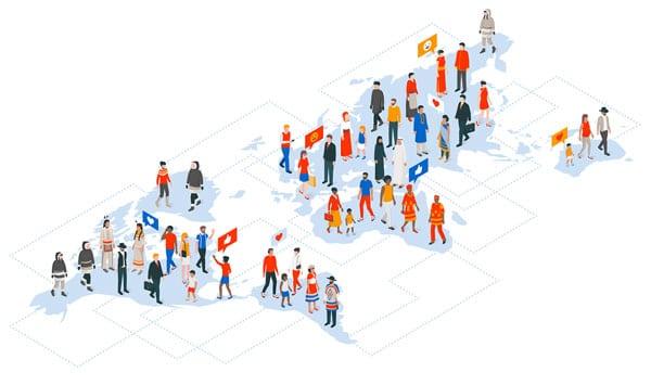 citizenship crytpo regulation