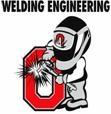 Ohio State University Welding Engineering Graduate