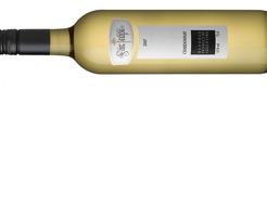 Bodega la Rural San Felipe Chardonnay classic 2019