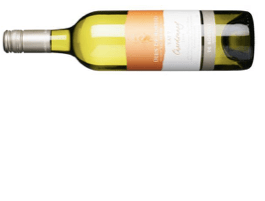 De Bortoli Deen Chardonnay 2015 (sc)