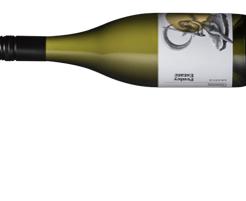 Penley Estate Aradia Chardonnay 2016