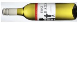 De Bortoli First Block Chardonnay 2016 (sc)