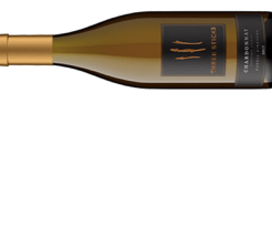 Three Sticks Durell Chardonnay 2016